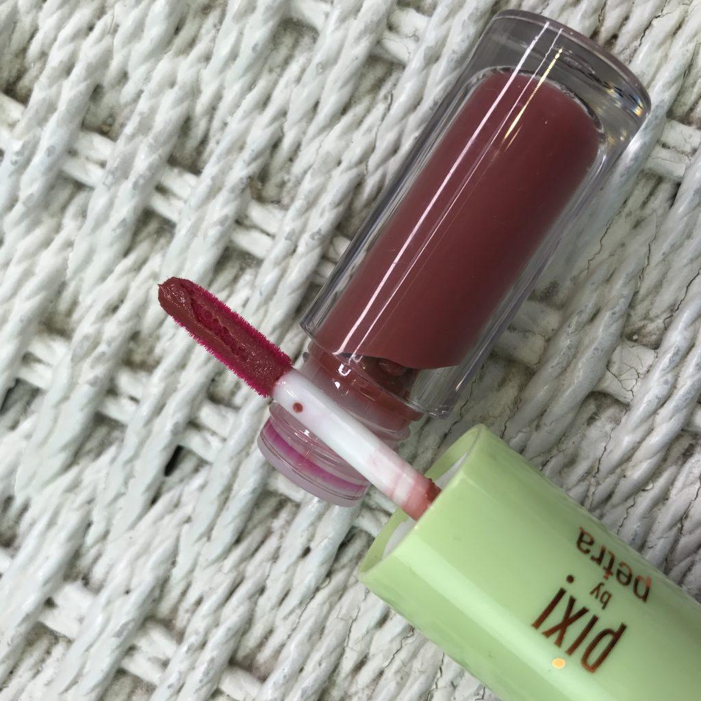 Berry Tint